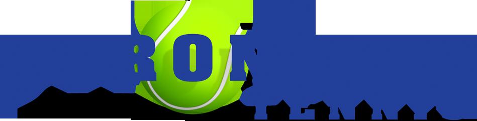 Byron Bay Tennis Sydney